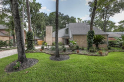 Photo of 6 Rambling Wood Court, The Woodlands, TX 77380 (MLS # 40489252)
