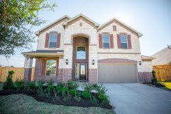 Photo of 20007 Maple Landing Drive, Cypress, TX 77433 (MLS # 40492784)