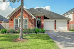 Photo of 3614 Crescent Drive, Pearland, TX 77584 (MLS # 40494355)