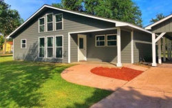 Photo of 4141 County Road 461a, Brazoria, TX 77422 (MLS # 40495905)
