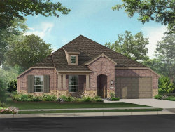 Photo of 7811 Taronga, Richmond, TX 77407 (MLS # 40506467)
