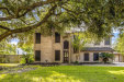 Photo of 4211 Cantwell Drive, Pasadena, TX 77505 (MLS # 40530079)