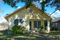 Photo of 201 E Caney Street, Wharton, TX 77488 (MLS # 40552271)