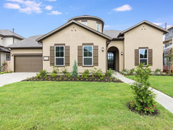 Photo of 4310 Tanner Woods Lane, Pearland, TX 77479 (MLS # 4055314)