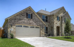 Photo of 28127 Middlewater View Lane, Katy, TX 77494 (MLS # 40567422)