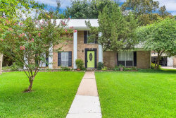 Photo of 15813 Elwood Drive, Jersey Village, TX 77040 (MLS # 4059244)