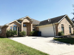 Photo of 22926 Bank Shade Court, Tomball, TX 77375 (MLS # 40594161)
