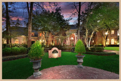 Photo of 11 Ivy Pond Place, The Woodlands, TX 77381 (MLS # 40611529)