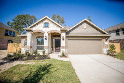 Photo of 814 S Galley Drive, Crosby, TX 77532 (MLS # 40621999)
