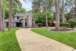 Photo of 6623 River Mill Drive, Spring, TX 77379 (MLS # 40630621)
