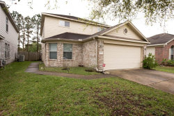 Photo of 14818 Welbeck Drive, Channelview, TX 77530 (MLS # 40645791)