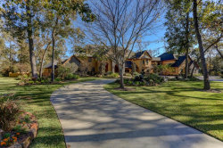 Photo of 37110 Edgewater Drive, Pinehurst, TX 77362 (MLS # 40724447)