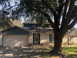 Photo of 11926 Arroyo Vista Lane, Houston, TX 77067 (MLS # 4073680)