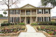 Photo of 2335 Crimson Valley Court, Kingwood, TX 77345 (MLS # 40738154)