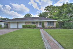 Photo of 7893 Broadview Drive, Houston, TX 77061 (MLS # 40825245)