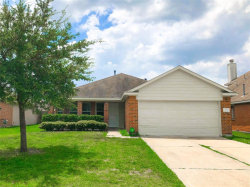 Photo of 2643 Dylans Crossing Drive, Houston, TX 77038 (MLS # 40903118)