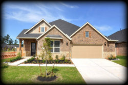 Photo of 518 Alden Springs Lane, Pinehurst, TX 77362 (MLS # 40968531)