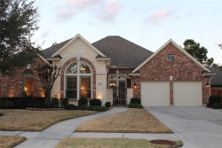 Photo of 2406 Randal Point Court, Spring, TX 77388 (MLS # 41056271)