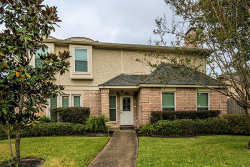 Photo of 16418 Crawford, Jersey Village, TX 77040 (MLS # 41136690)