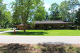 Photo of 370 Northwoods Drive, Point Blank, TX 77364 (MLS # 41155259)