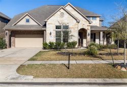 Photo of 23326 Hillsview Lane, New Caney, TX 77357 (MLS # 41159574)
