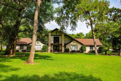 Photo of 105 Deer Trail, Lake Jackson, TX 77566 (MLS # 41173099)