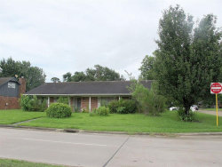 Photo of 722 Dell Dale Street, Channelview, TX 77530 (MLS # 41201882)