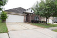 Photo of 2914 Westerfield Lane, Houston, TX 77084 (MLS # 4123112)