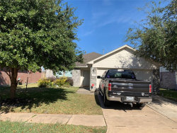 Photo of 5719 Abundant Life Lane, Houston, TX 77048 (MLS # 41240449)