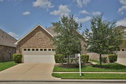 Photo of 19310 Blue Cove Court, Cypress, TX 77433 (MLS # 41285996)