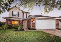 Photo of 7315 Somerset Hill Lane, Richmond, TX 77407 (MLS # 4133184)