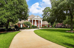 Tiny photo for 22210 Holly Lakes Drive, Tomball, TX 77377 (MLS # 41352966)