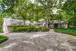 Photo of 31 Winged Foot Drive, Conroe, TX 77304 (MLS # 41377312)