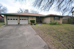 Photo of 808 Perry Street, Angleton, TX 77515 (MLS # 41401361)