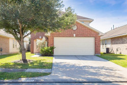 Photo of 19147 S Whimsey Drive, Cypress, TX 77433 (MLS # 41407527)