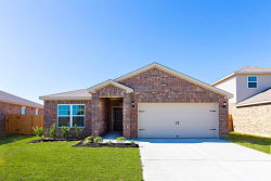 Photo of 321 Lone Mountain Drive, Katy, TX 77493 (MLS # 41441004)