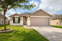 Photo of 1819 Adobe Falls Drive, Spring, TX 77388 (MLS # 4148869)