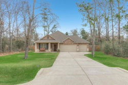 Photo of 4551 Coues Deer Lane, Conroe, TX 77303 (MLS # 41569892)