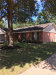 Photo of 6702 New World Drive, Katy, TX 77449 (MLS # 41573488)