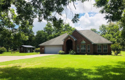 Photo of 1020 Shady Creek Drive, Wharton, TX 77488 (MLS # 4159373)