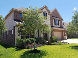 Photo of 20707 Great Pines Drive, Cypress, TX 77433 (MLS # 41594997)