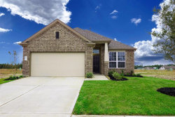 Photo of 17531 Harbourfront Road, Humble, TX 77346 (MLS # 41644928)