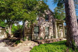 Photo of 99 S Copper Sage Circle, Spring, TX 77381 (MLS # 41673573)