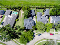 Photo of 25603 Valley Springs Place, Spring, TX 77373 (MLS # 4169150)