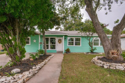 Photo of 2609 Norman Street, Pasadena, TX 77506 (MLS # 41701368)