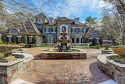 Photo of 26 Damask Rose Way, The Woodlands, TX 77382 (MLS # 41720219)