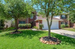 Photo of 20603 Tulip Blossom Court, Cypress, TX 77433 (MLS # 41733857)