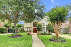 Photo of 4519 Palmetto Street, Bellaire, TX 77401 (MLS # 41770133)