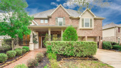 Photo of 11909 Shady Sands Place, Pearland, TX 77584 (MLS # 41823473)