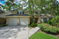 Photo of 21 Thundercove Place, The Woodlands, TX 77381 (MLS # 41843716)